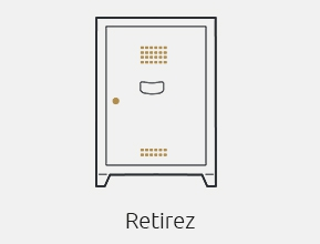 Retirez